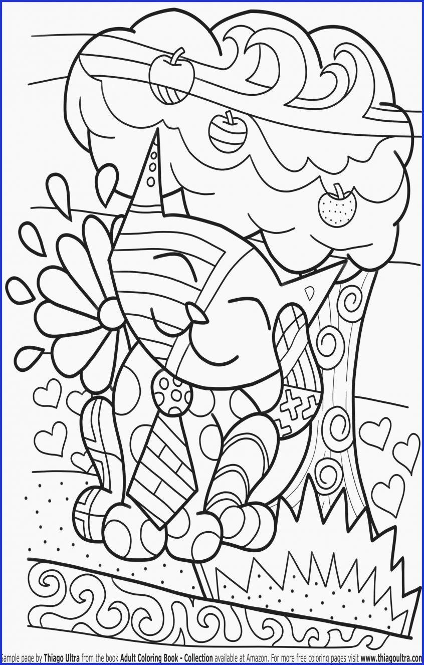 - Walt Disney World Coloring Pages Rosh Hashanah