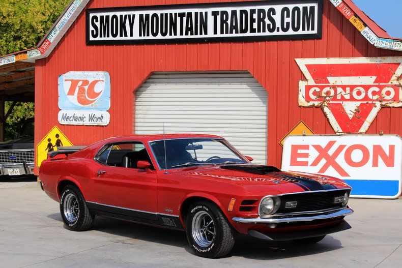 80s two toned dark blue and silver ford pickups | 1970 Ford Mustang | Classic Ca…