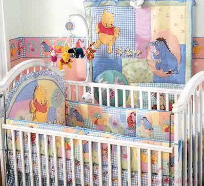 love winne the pooh d dream baby room pinterest