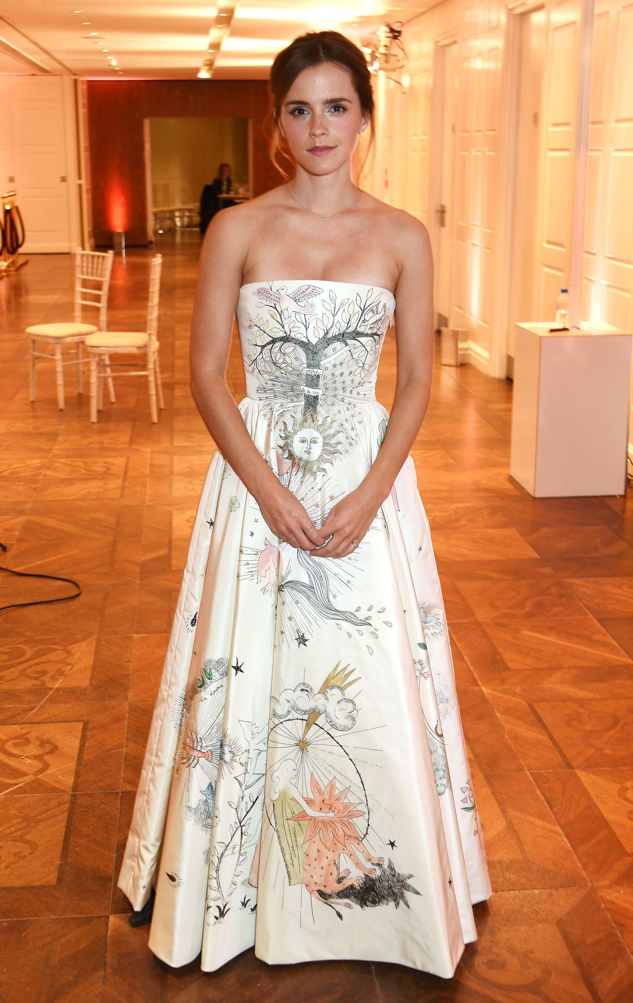 Emma Watson Emma watson style, Fashion, Emma watson red