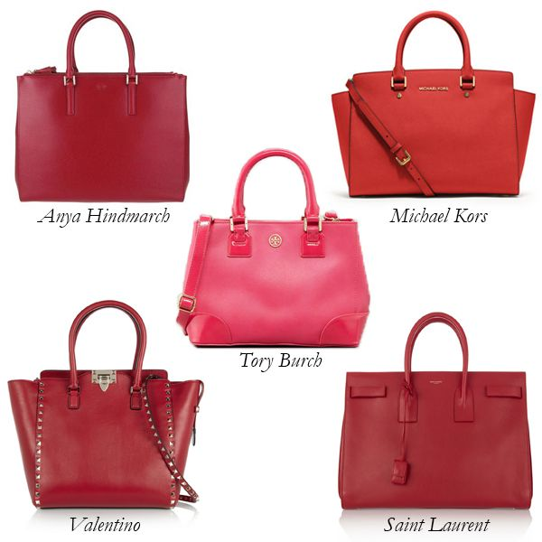 Top 5 Look Alike Bags: Anya Hindmarch Bespoke Ebury Large London ...