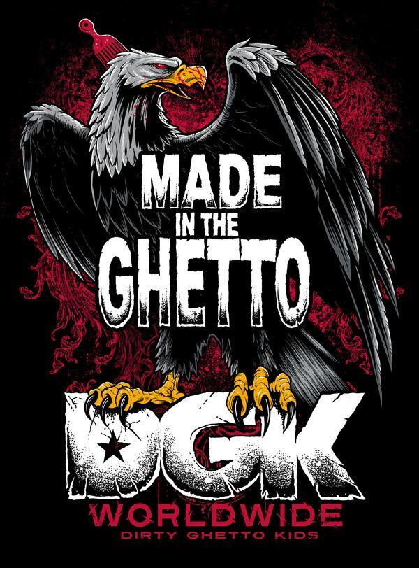 Dgk Shirt Designs