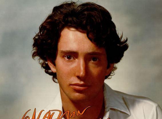 Masculine Arrogance Blows Jonathan Richman S Letter To Creem Magazine 1973 The Modern Lovers Jonathan Richman Rich Man
