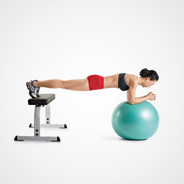 5 Moves That Will Keep Your Abs Sore For Days Exercise Abs Abs Workout