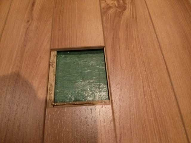 Repairing Water Damaged Laminate Flooring Laminate Flooring Laminate Flooring Diy Wood Laminate Flooring