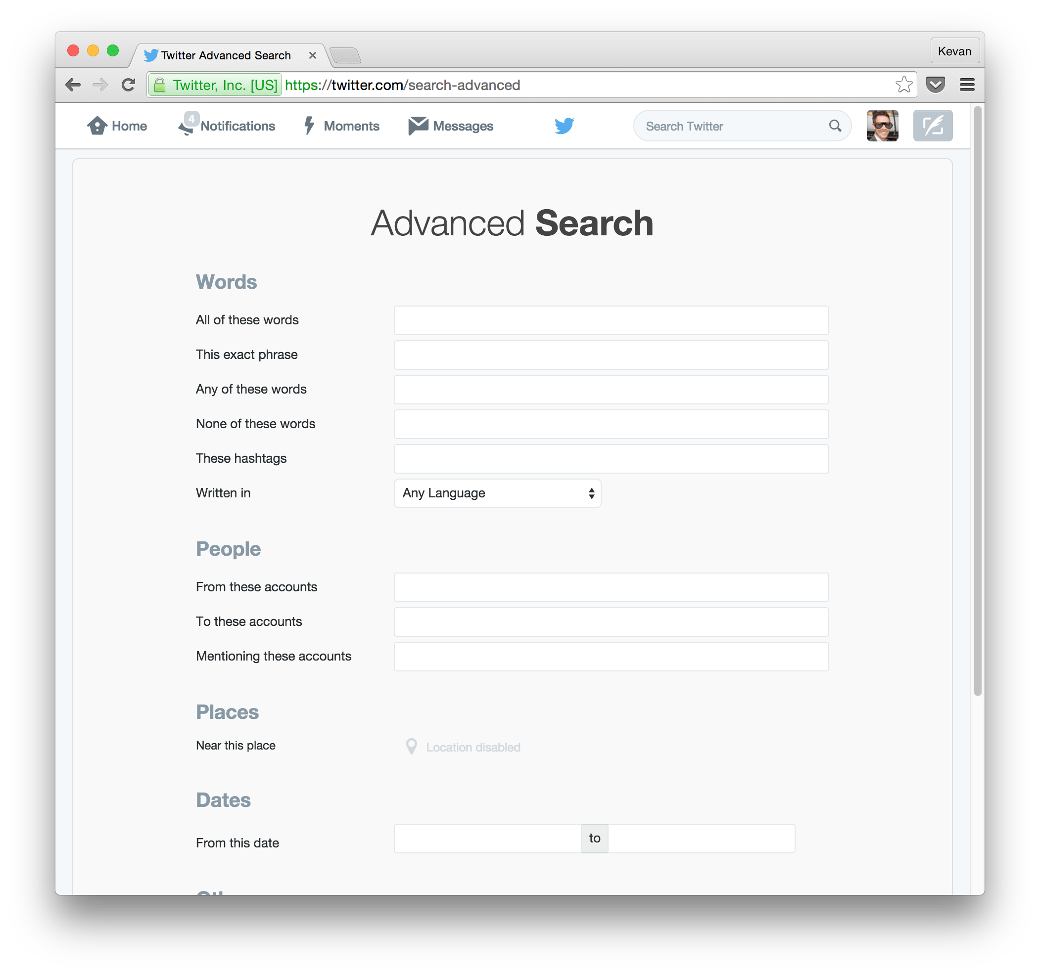 The Superhuman Guide to Twitter Advanced Search: 23 Hidden