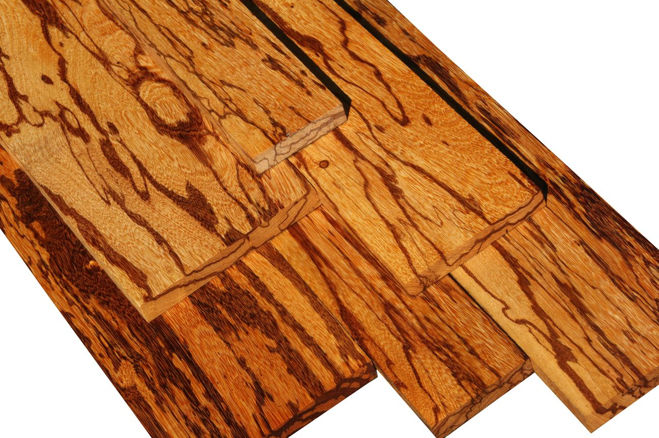 Figured Marblewood Scientific Name Marmaroxylon Racemosum Is From Northeastern South America Trees Are Typically 65 100 Feet Wood Marble Wood Beautiful Wood