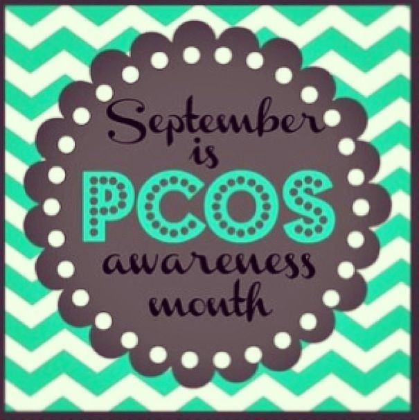 pcos research paper What is polycystic ovarian syndrome pcos, short for polycystic ovarian syndrome, is a common cause of anovulation and female infertility pcos is also sometimes referred to as pco (polycystic ovaries) or pcod (polycystic ovarian disease.