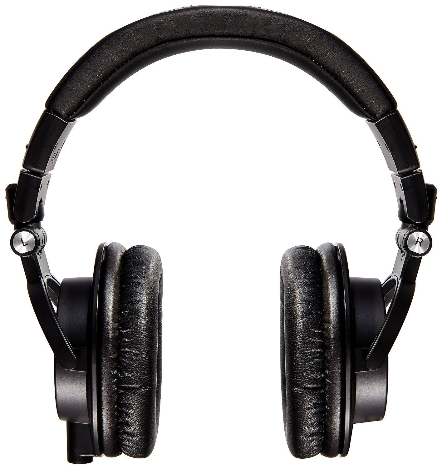 a26a0e2fa1d Pin by Headphones on Audio Technica Headphones in 2018 | Pinterest ...