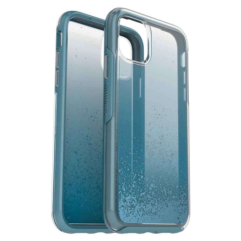 Otterbox Cases Cases Com Clear Cases Iphone 11 Otterbox Iphone