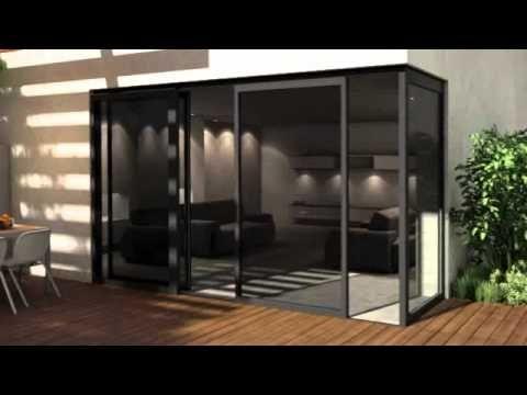 Sunparadise Monoslide - YouTube