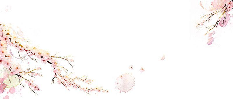 Light pink flowers background flores flores flor de vid imagen light pink flowers background flores flores flor de vid imagen de fondo mightylinksfo