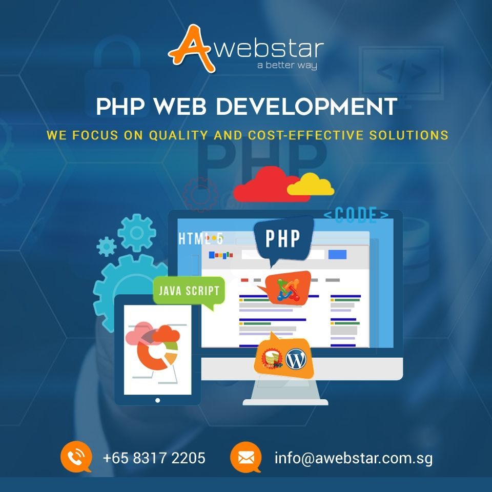 Want To Extend Your Business In This Competitive Market With The Latest Technology Trends Th Website Design Company Web Development Design Web Design Company