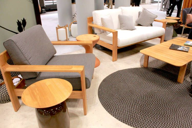 Takeaways Design Trends From Bdny 2017 Interior Design Trends Design Trends Commercial Interior Design Traditional Trends