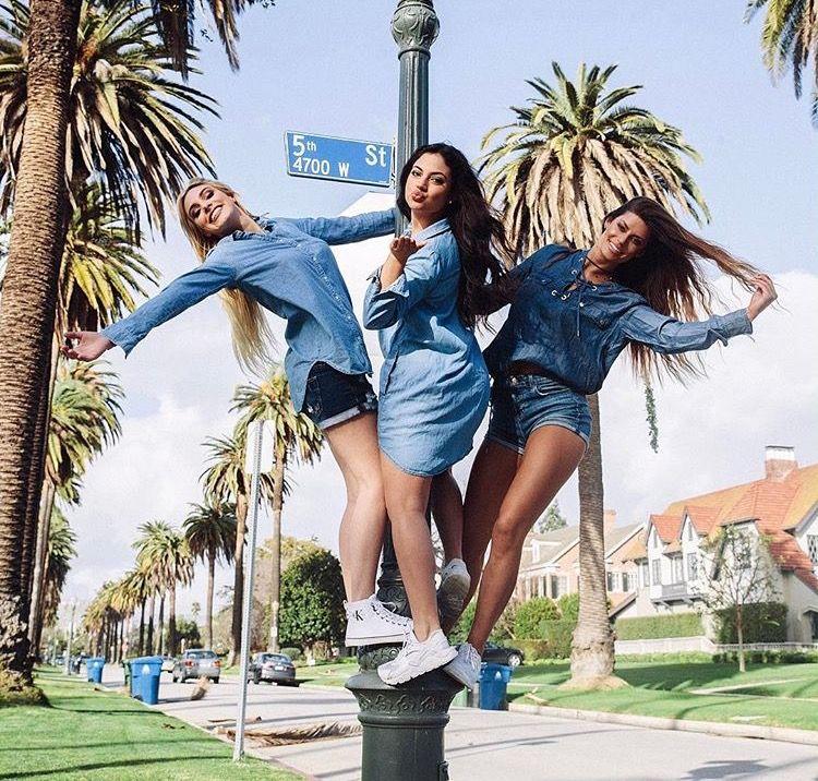 Pin By Madelyn Garcia On Best Friendss Best Friend Photos Best