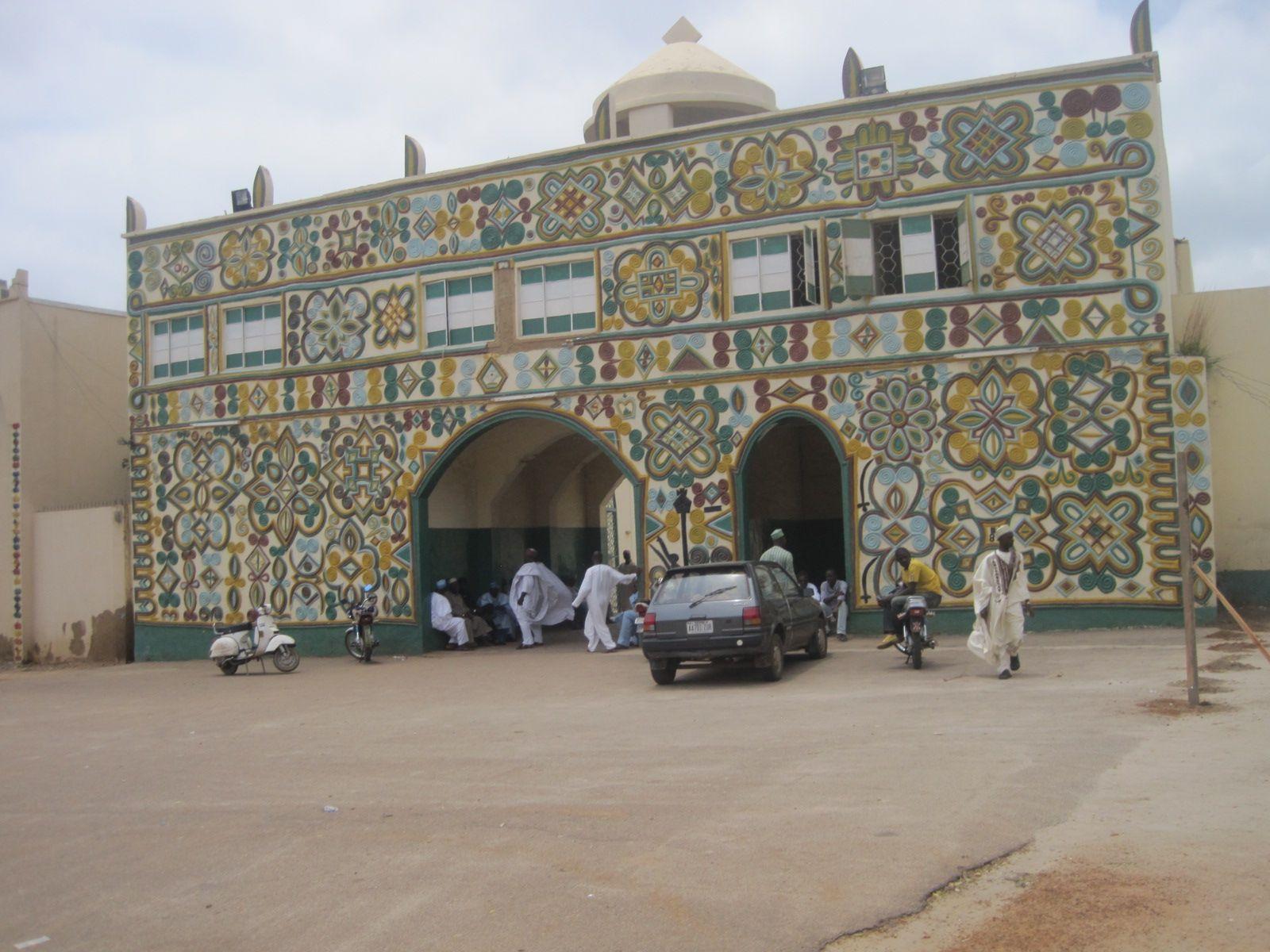 Emirs palace nigeria google search