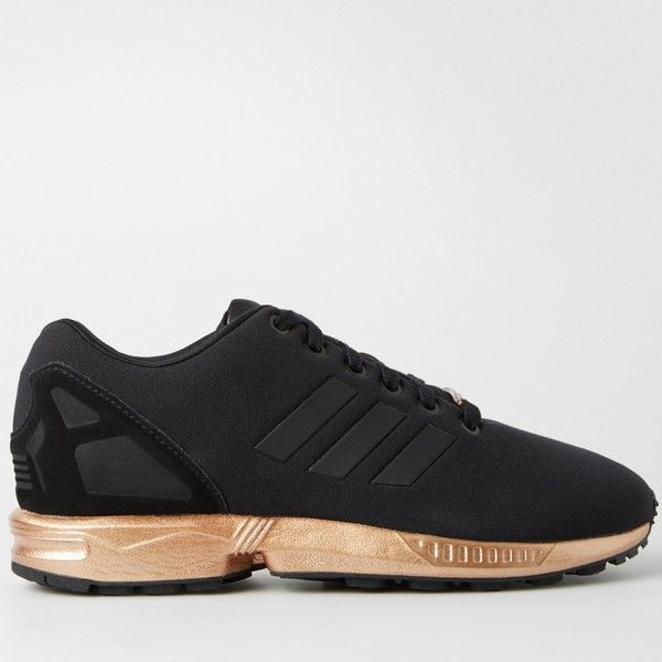 adidas originals zx flux damen rose