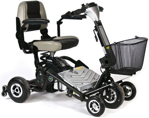 Three Wheel Scooters For Handicapped Adults Scooters