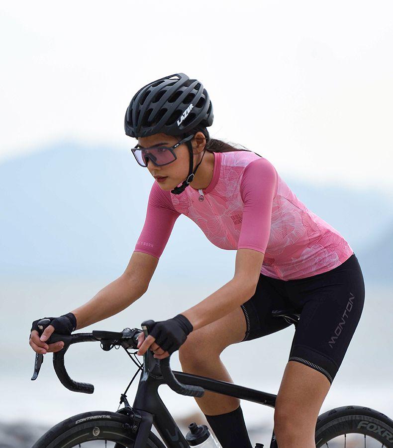 Cool Womens Cycling Jerseys In 2020 Cycling Women Women S Cycling Jersey Women