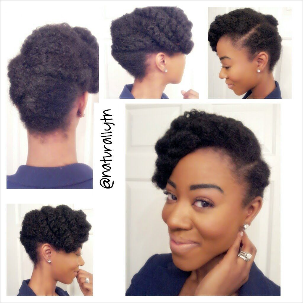 how to style your hair for work hair updo tutorial roll with a twist loc 6179