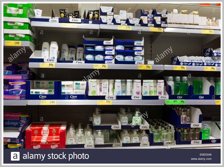 51 rack shelves brand #rack #shelves #brand Please Click Link To Find More Reference,,, ENJOY!!