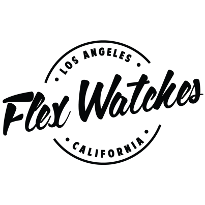 misskurtazopinionistbeautyfood: FLEX WATCHES CALIFORNIA
