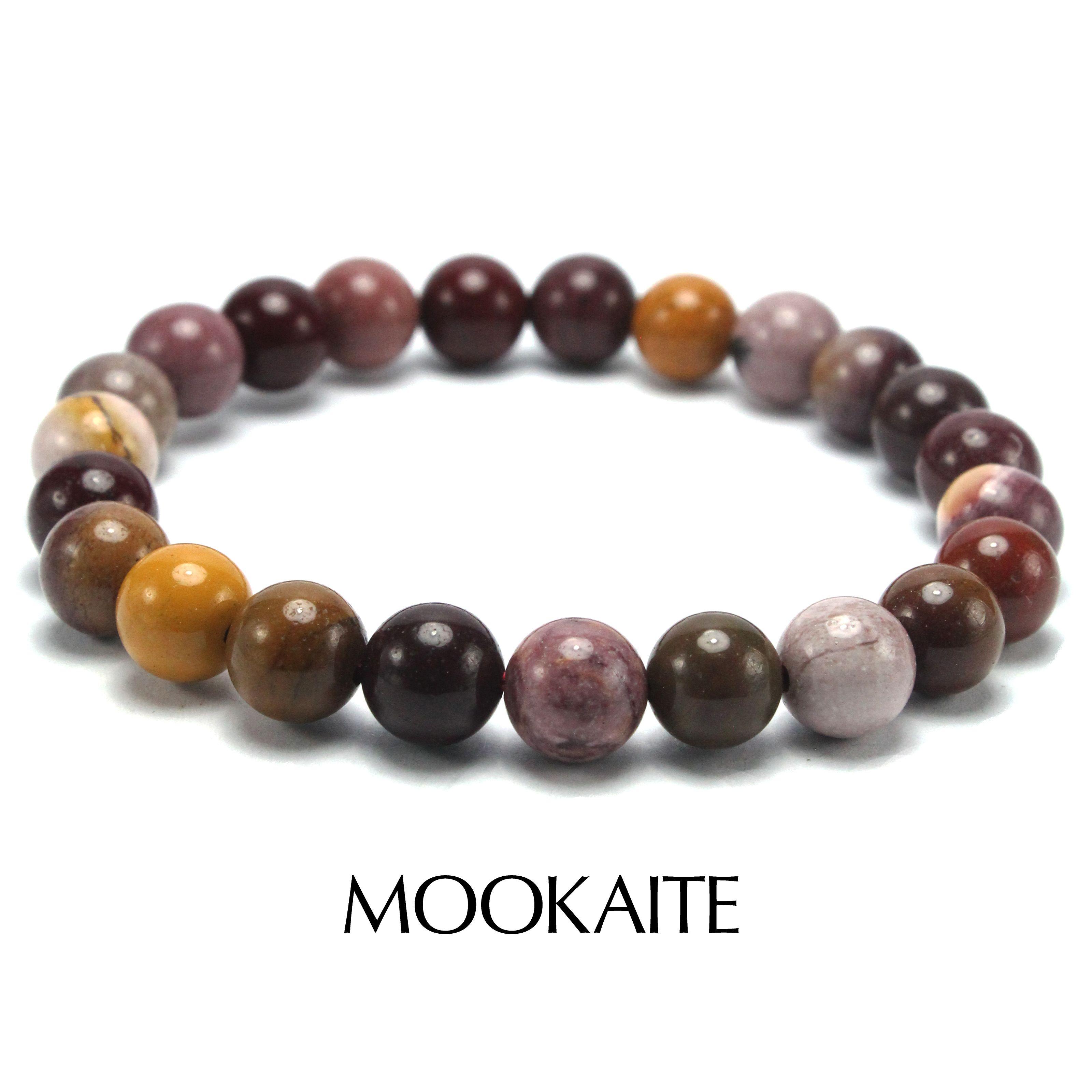Mookaite Bracelet | RM40 | RGF73