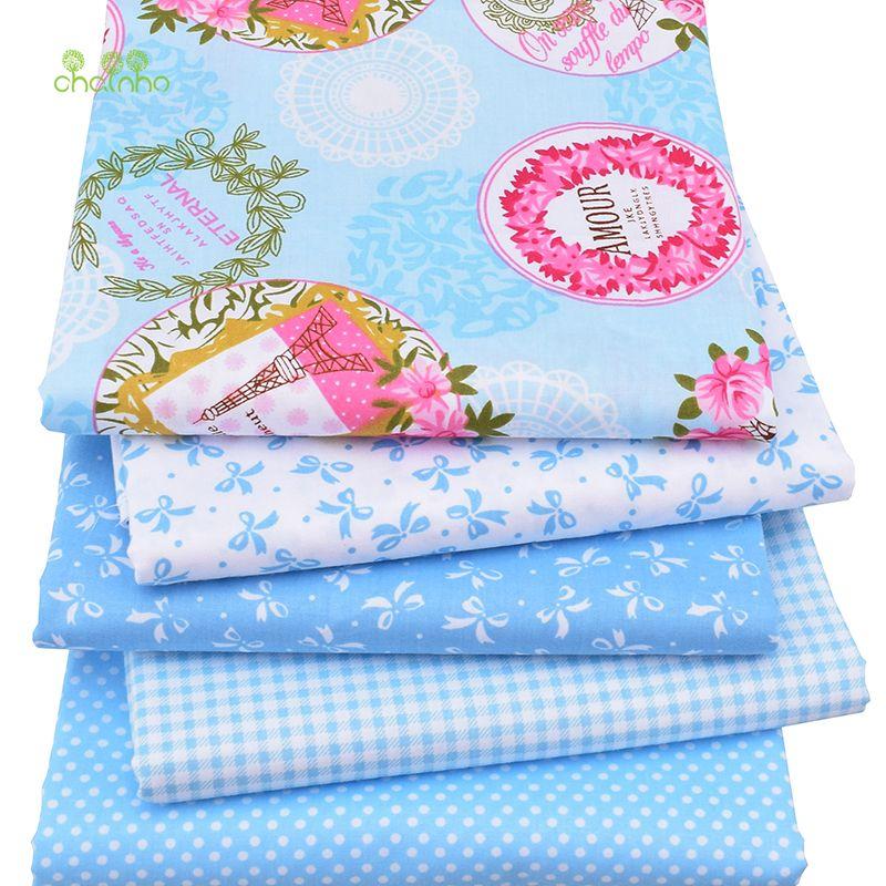 Купить байковую ткань для одеяла комплекты постельного белья оптом