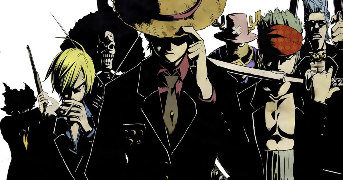 Ps Vita Wallpaper Anime Boys Hd Anime Wallpapers Anime Wallpaper Anime Wallpaper Phone