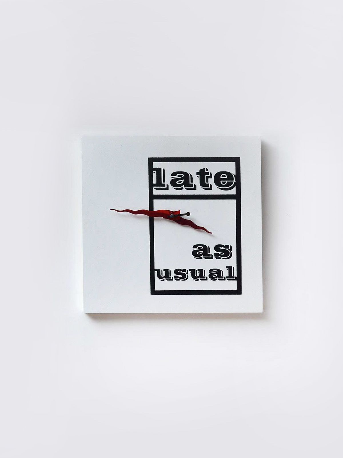Perk up your room interior with these quirky wall clocks these perk up your room interior with these quirky wall clocks these unusual wall clocks charm amipublicfo Image collections