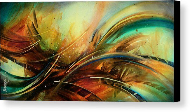 Flight Canvas Print In 2019 New Inspiration For Paintings