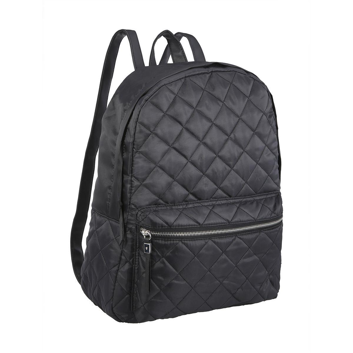 Detailed Backpack  af4953d0bc08b