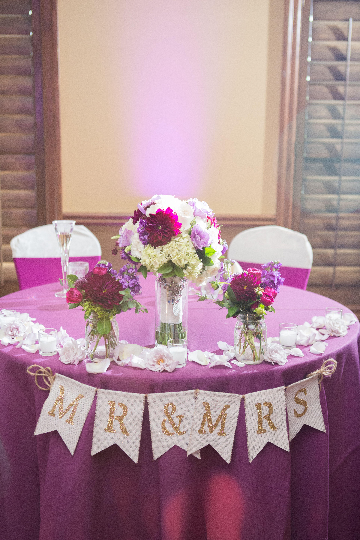 head table sweetheart table decor wedding ideas wedding details camden county boathouse