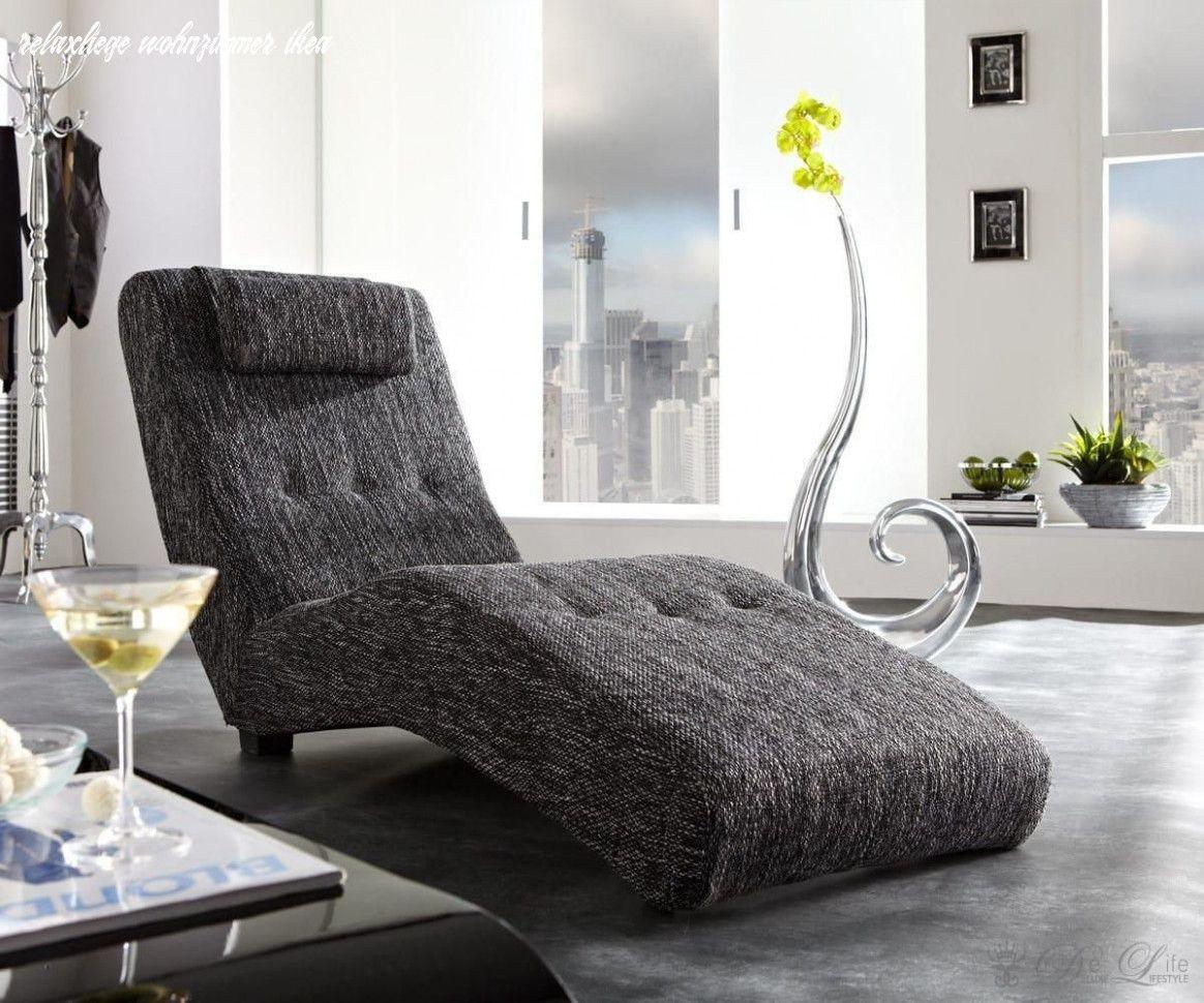 Relax Liege Wohnzimmer