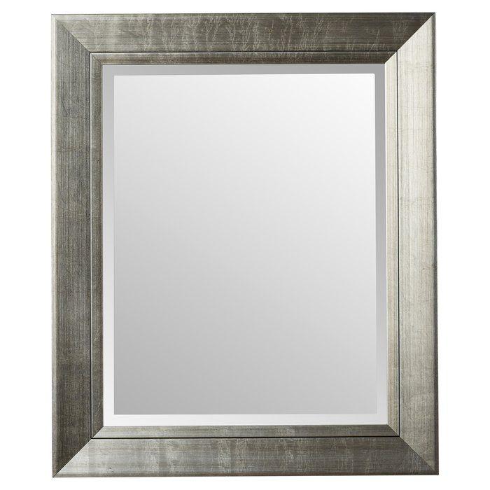 Leeloo Wall Mirror рамки