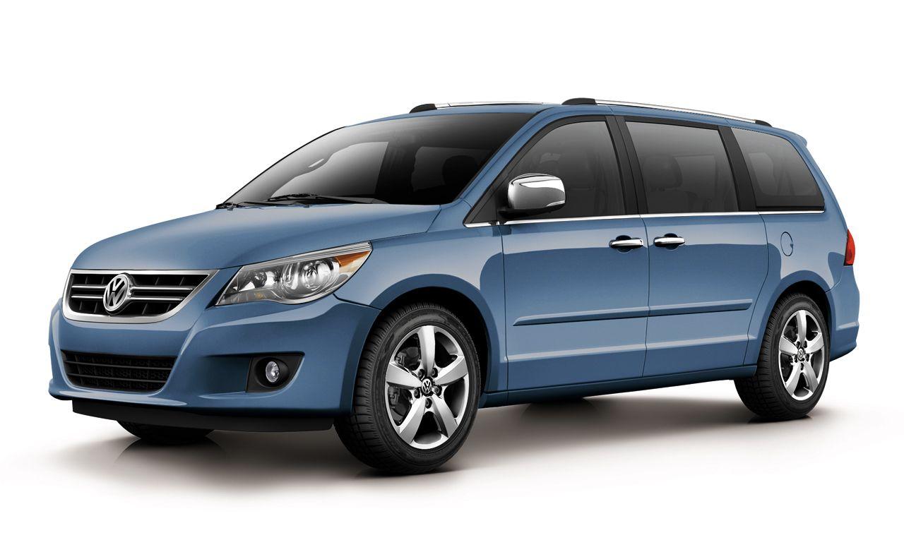 d6a73db0833316 mini van- check priceline for rental prices