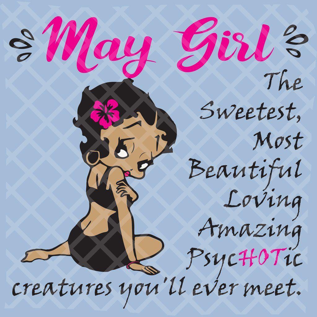 January birthday svg svg for cricut Zodiac birth sign svg February woman svg Queens are born as Aquarius scanncut Aquarius Queen svg