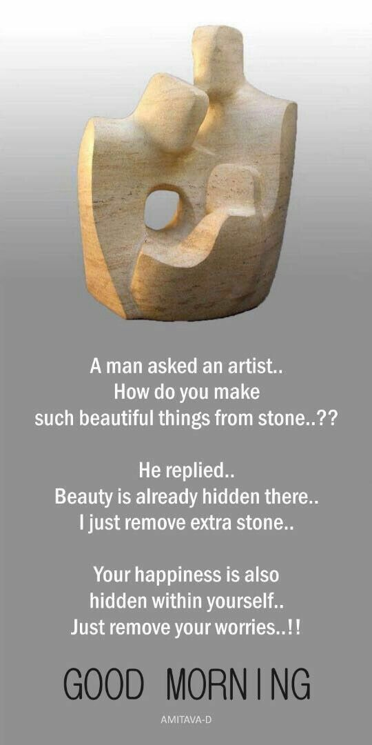 Philosophical Quotes by Creative Mind   Good day quotes ...