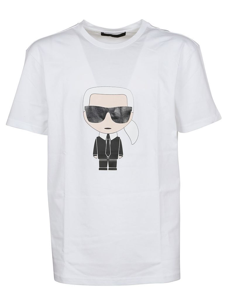 TOPWEAR - Vests Karl Lagerfeld Cheap Prices Authentic 2018 Cheap Online Order Online UoVBsdAoj