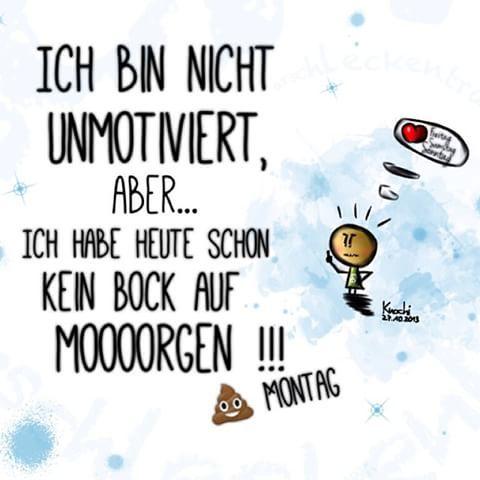 Weekend Schön War S Leider Wieder Viiiieeel Zu Kurz Ornö Morgen Schon Montag Iyou Sketch Sketchclub Painting