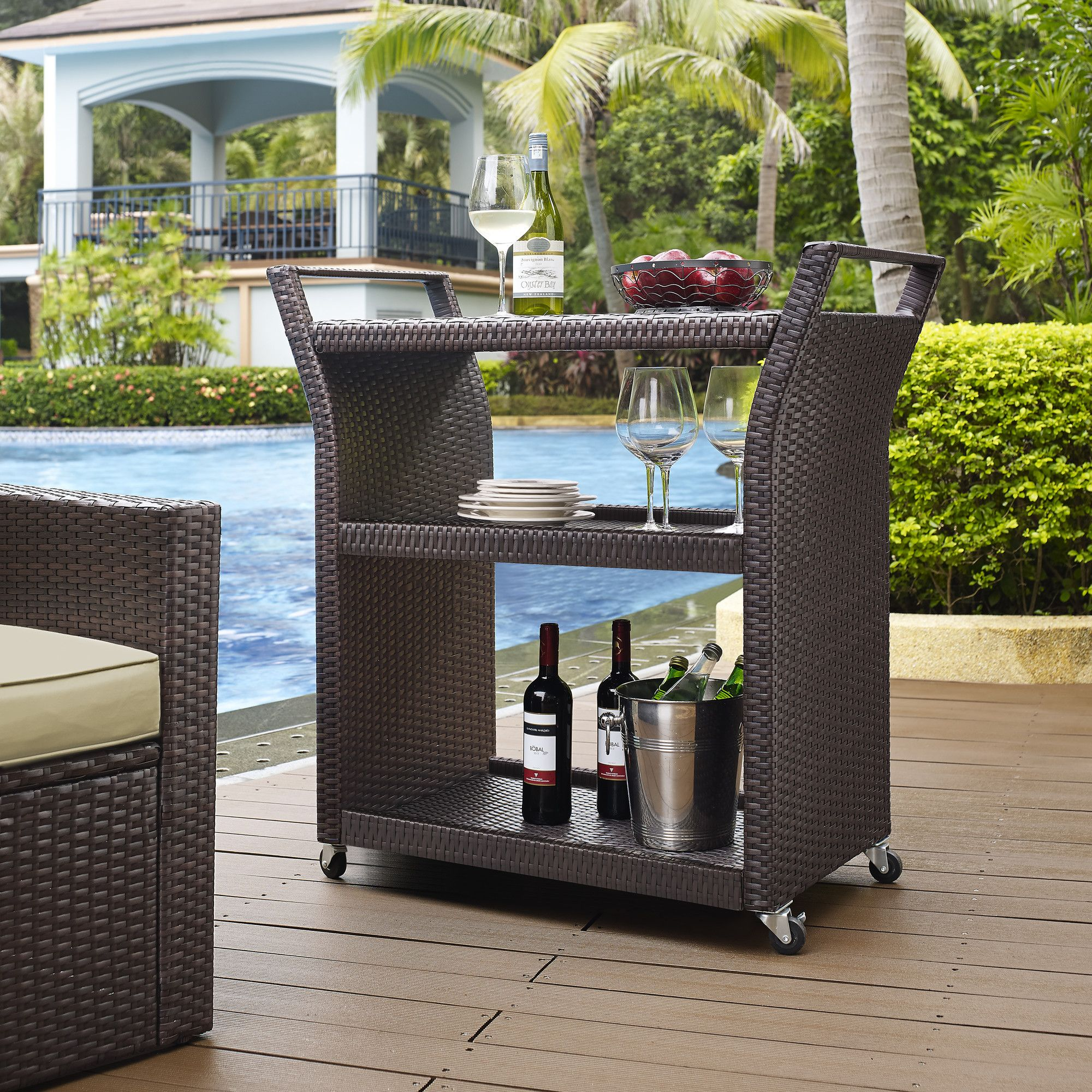 patio out stylish wooden g kitchens built galvalume of outdoor bars fall and