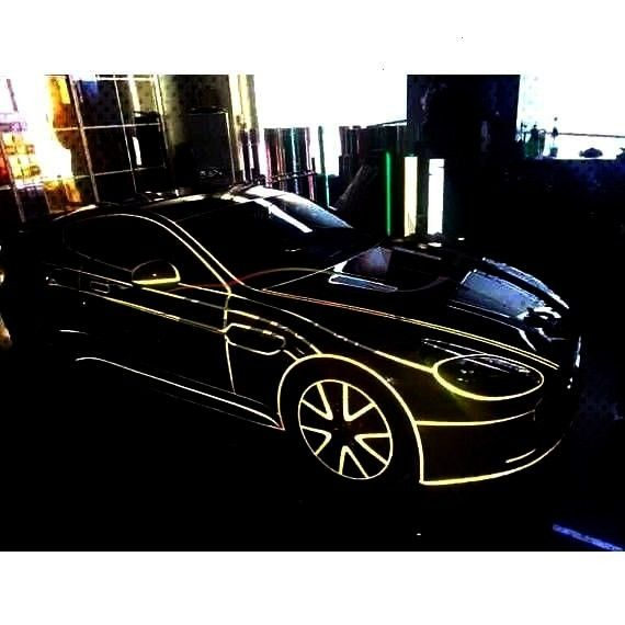photos are offered...Super cars photos are offered...cars photos are offered...Super cars photos ar