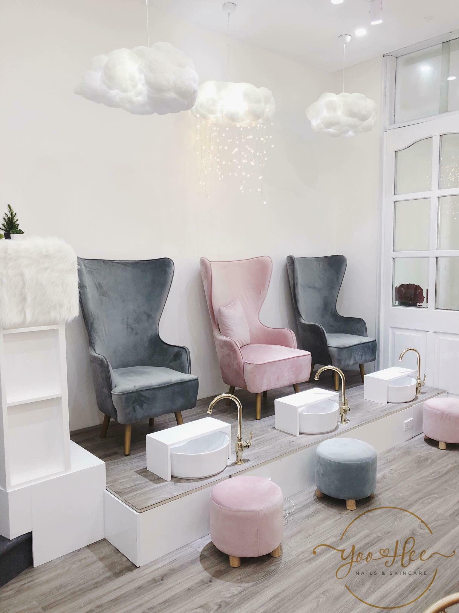 Living Room Interior Design Pdf: Living Room L En Living Room