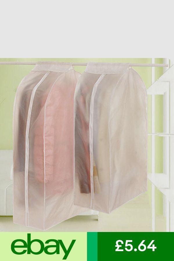 Storage Bags Home, Furniture & DIY ebay is part of furniture DIY Wardrobe - Aufbewahrungsbeutel Home, Möbel & DIY Ebay Source by ebaycouk