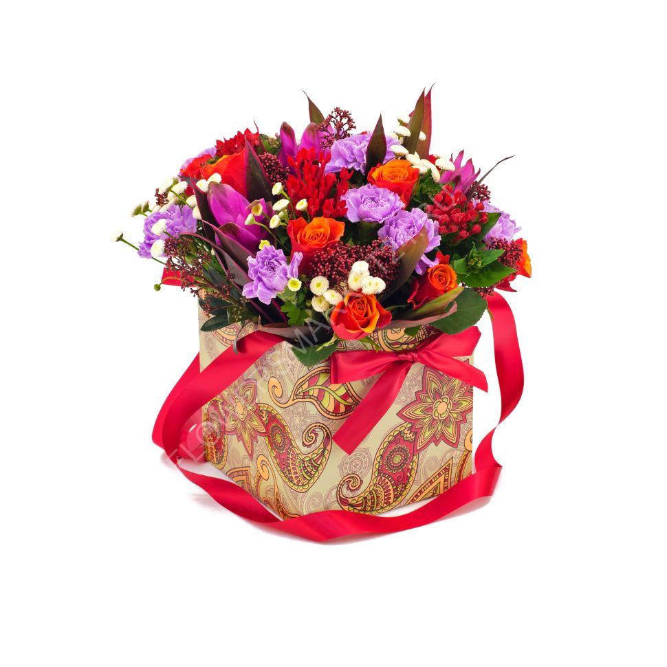 Доставка цветов оптом gпо москве доставка цветов удомля