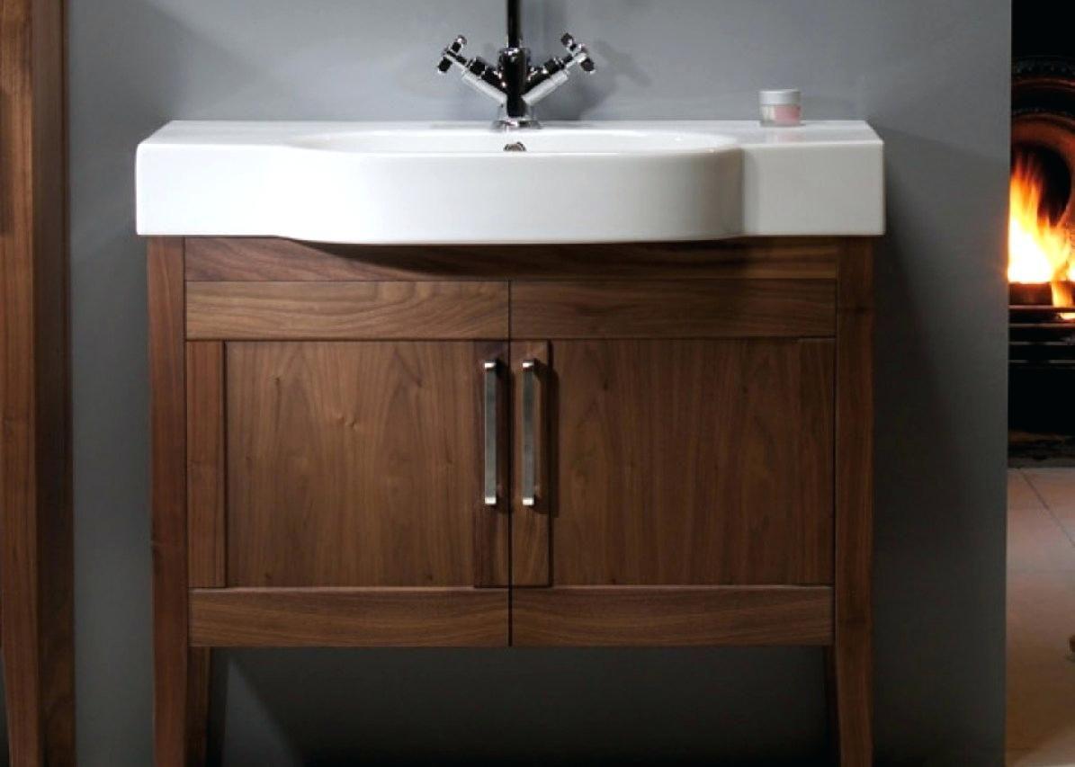 13 Outstanding Versailles Bathroom Vanity Inspiration