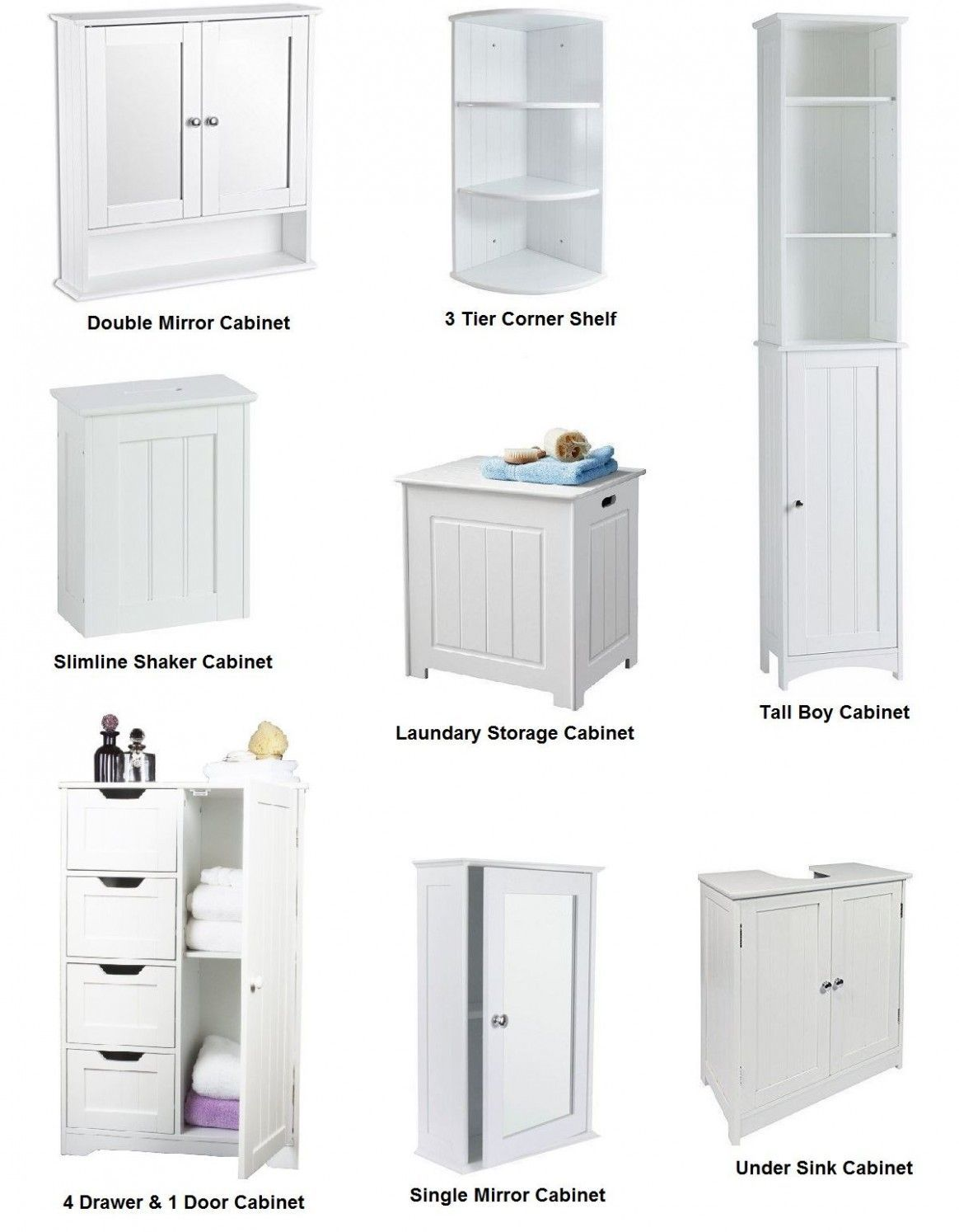 Tall Bedroom Storage Units Tall Bedroom Storage Units As Accession Who S Lived In One Accommod In 2020 Wooden Bathroom Cabinets Bathroom Storage Units Bedroom Storage