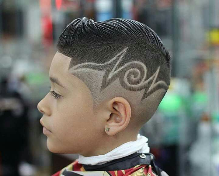 Pin By Sheyla Calderon On Diseos Pinterest Haircuts Hair Cuts