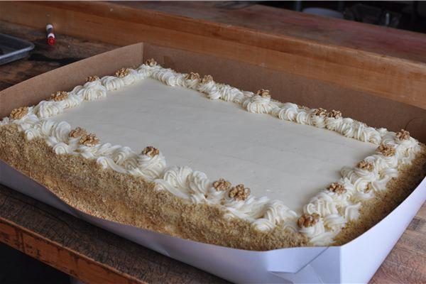 full sheet cake artwork ideas pinterest full sheet cake