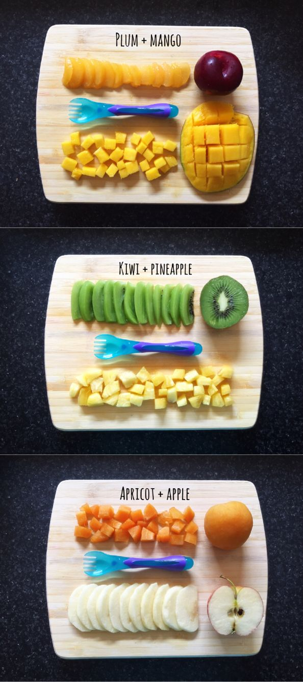 Clean eating while pregnant baby meals healthy light fruits for lunch 10 months old forumfinder Gallery